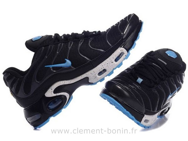 basket enfant nike tn mercurial