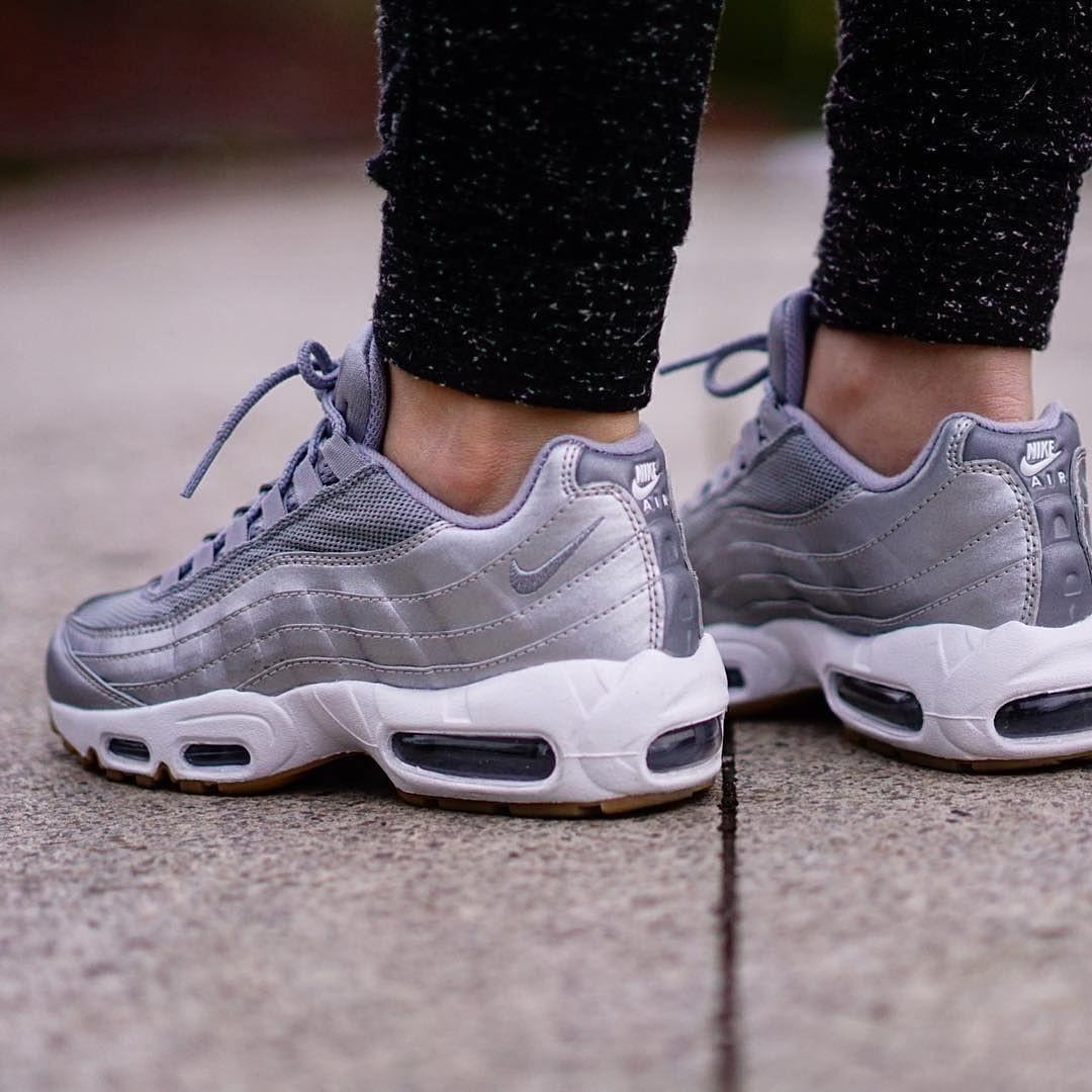 nike chaussure femmes air max 2018