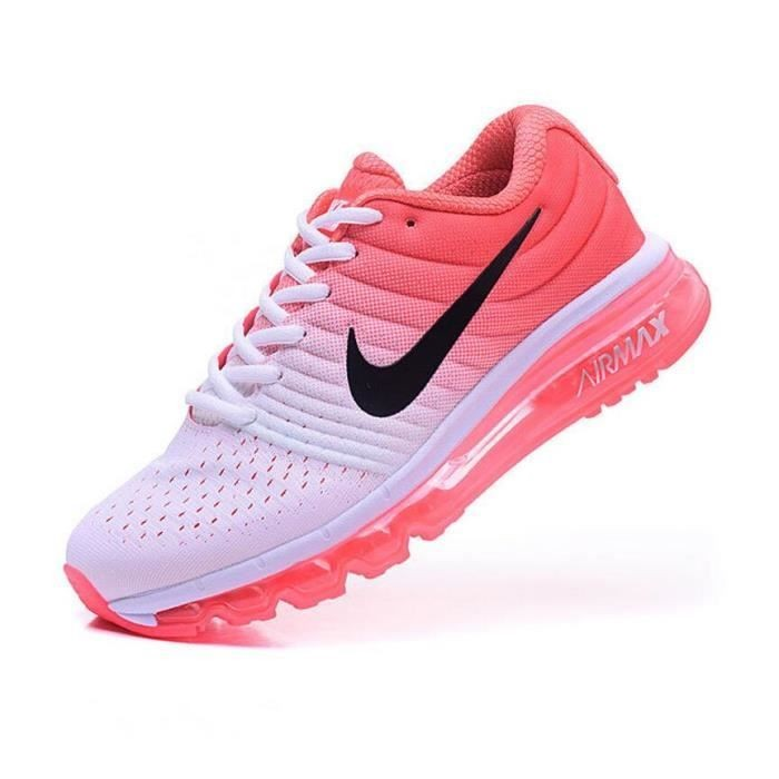 nike femme sport chaussure