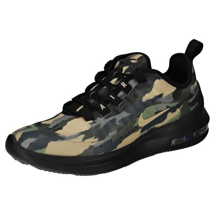 chaussure nike camo