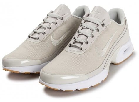 air max jewell femme pas cher