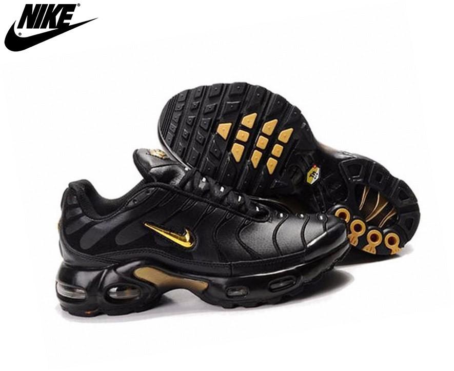 chaussure nike homme air max plus