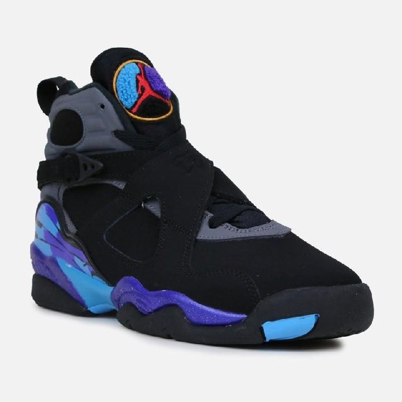 chaussure homme jordan nike