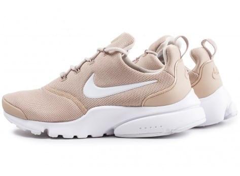 chaussure nike femme presto