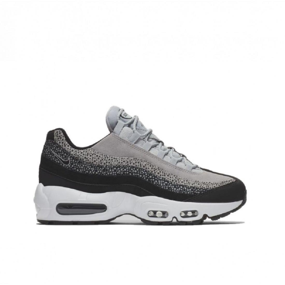 chaussure femmes air max 95
