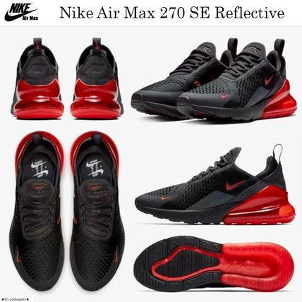 nike air max 270 2019 noir
