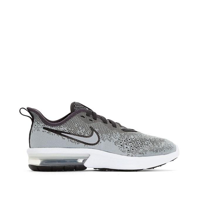 nike chaussures garcon 37