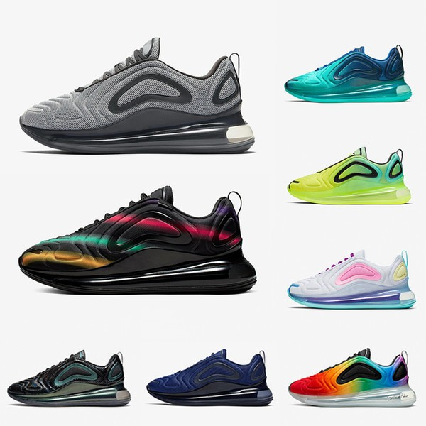 chaussures nike air max 720 homme