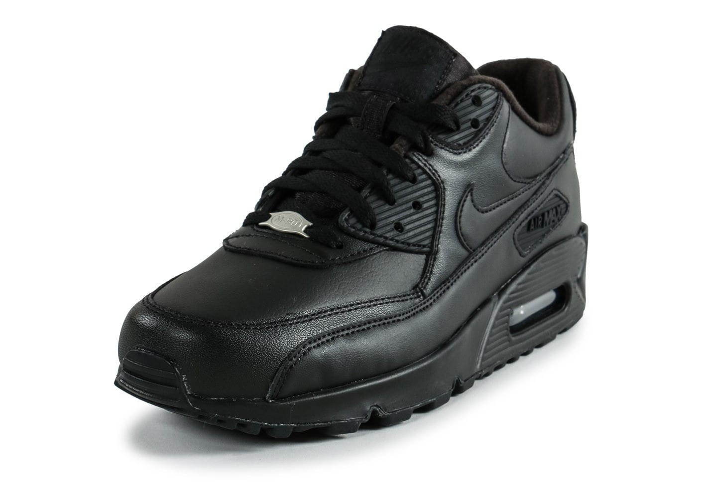 air max 90 leather homme