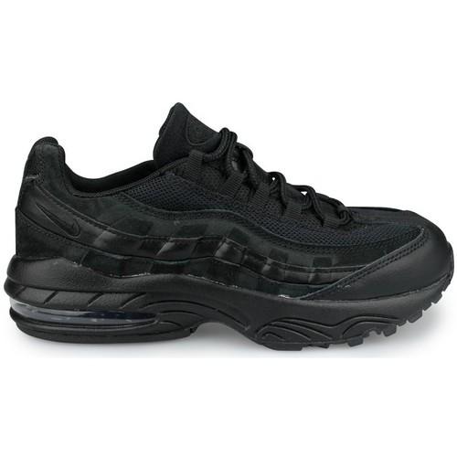 chaussure nike air 95 enfant