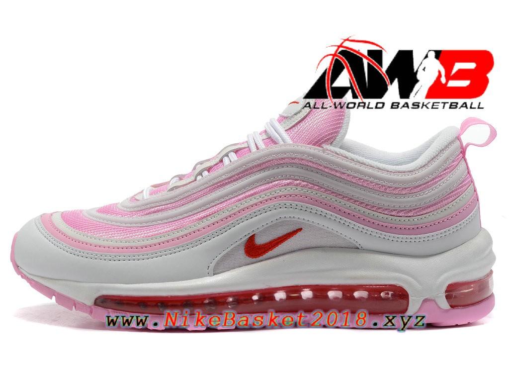 chaussure air max 97 enfant
