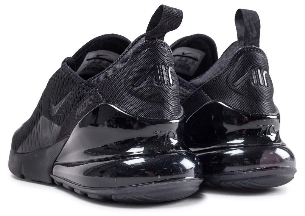 chaussure nike a bul
