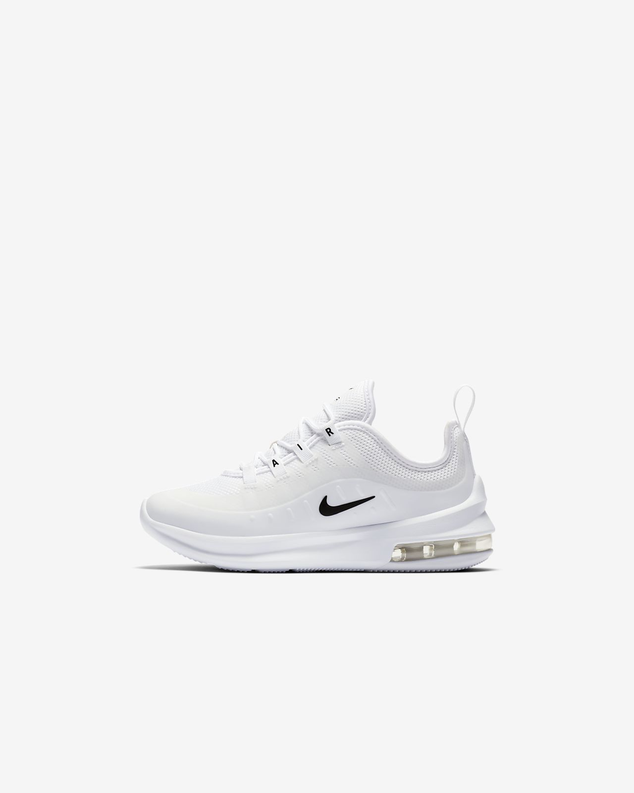 air max axis enfants