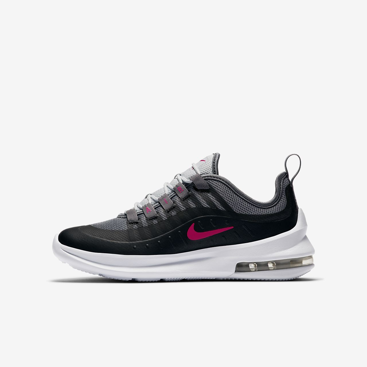 air max axis nike enfant