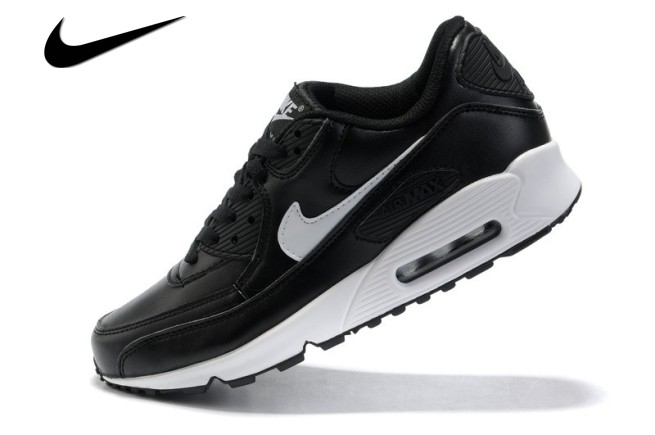chaussures homme nike cuir