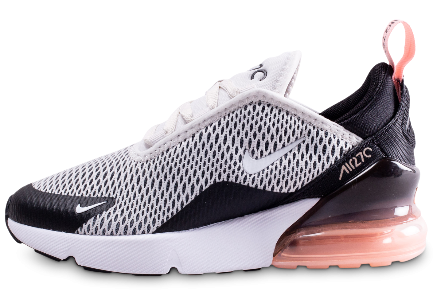 nike air max 270 enfant 38