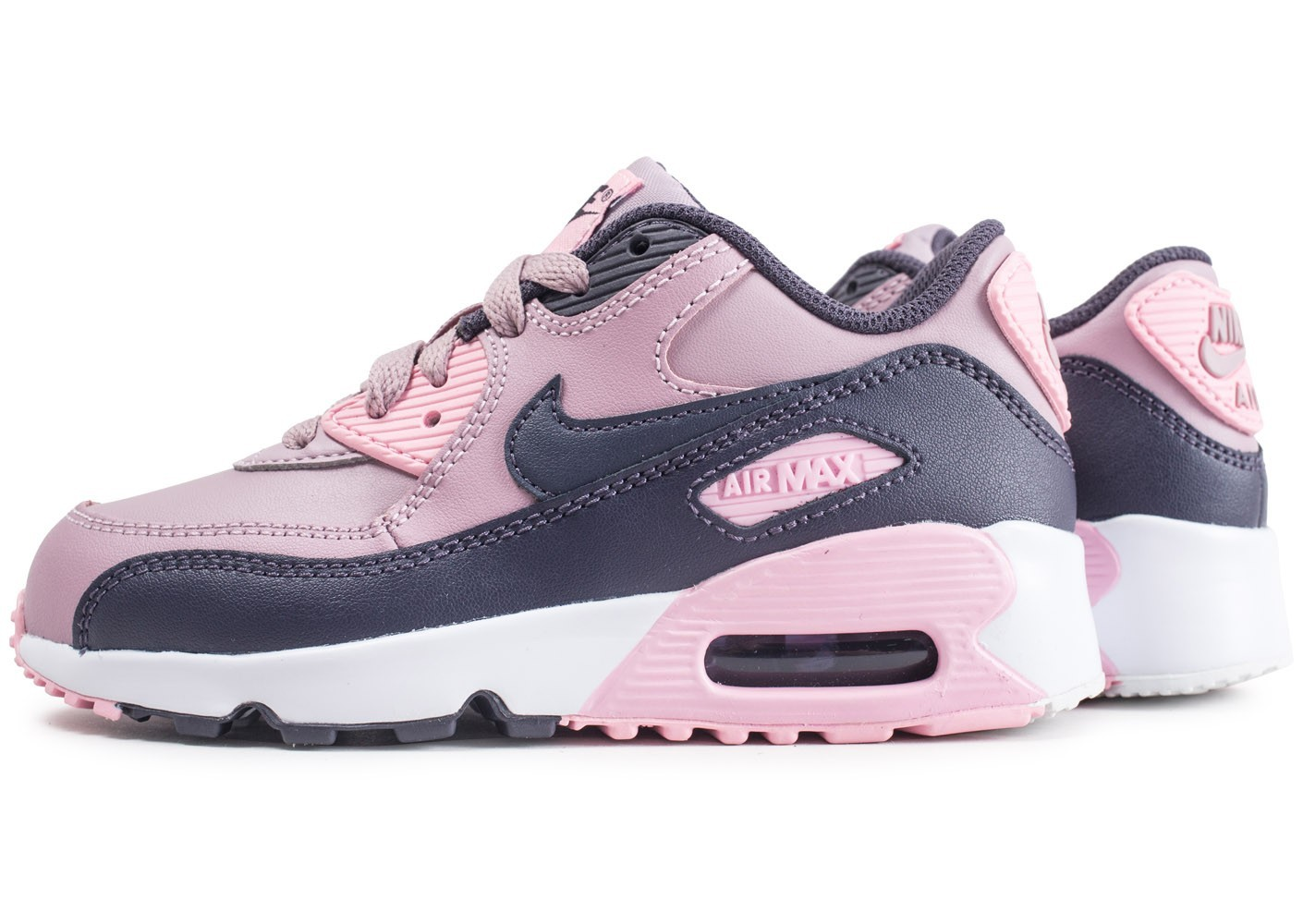 chaussure nike tn enfant fille