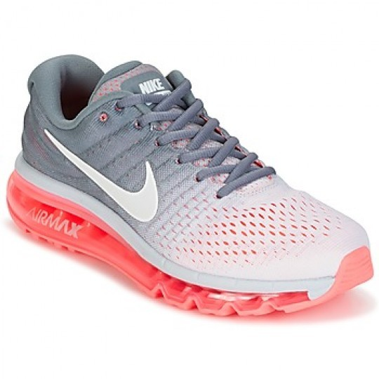 nike chaussures femmes 2017