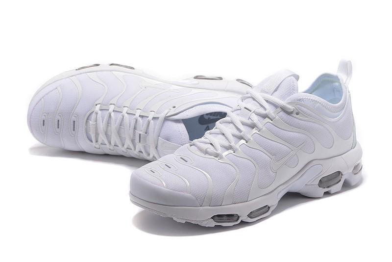 chaussure nike air max plus fille