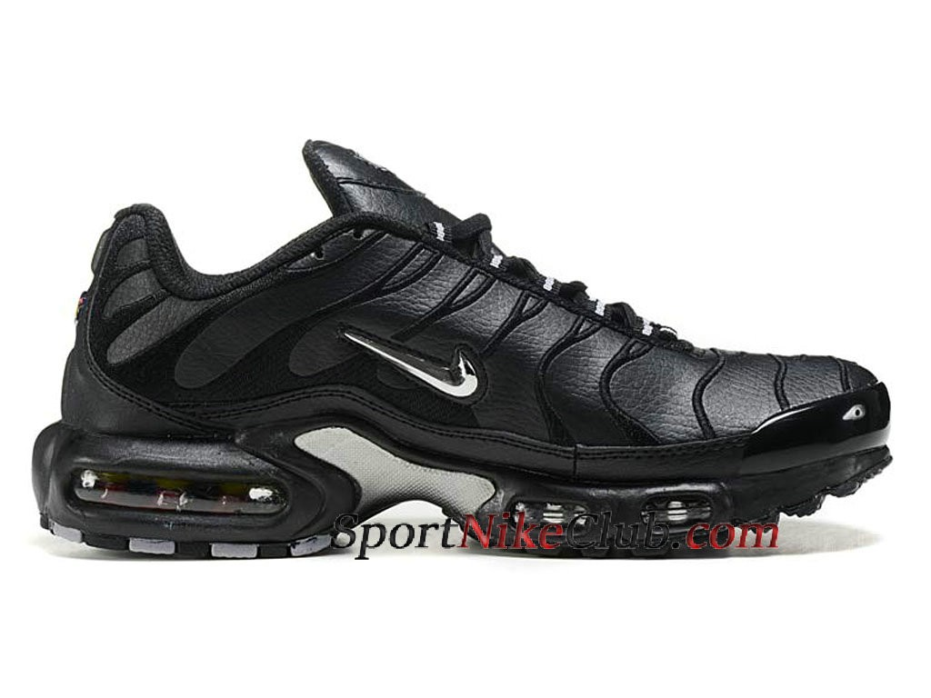 nike tn air max plus homme