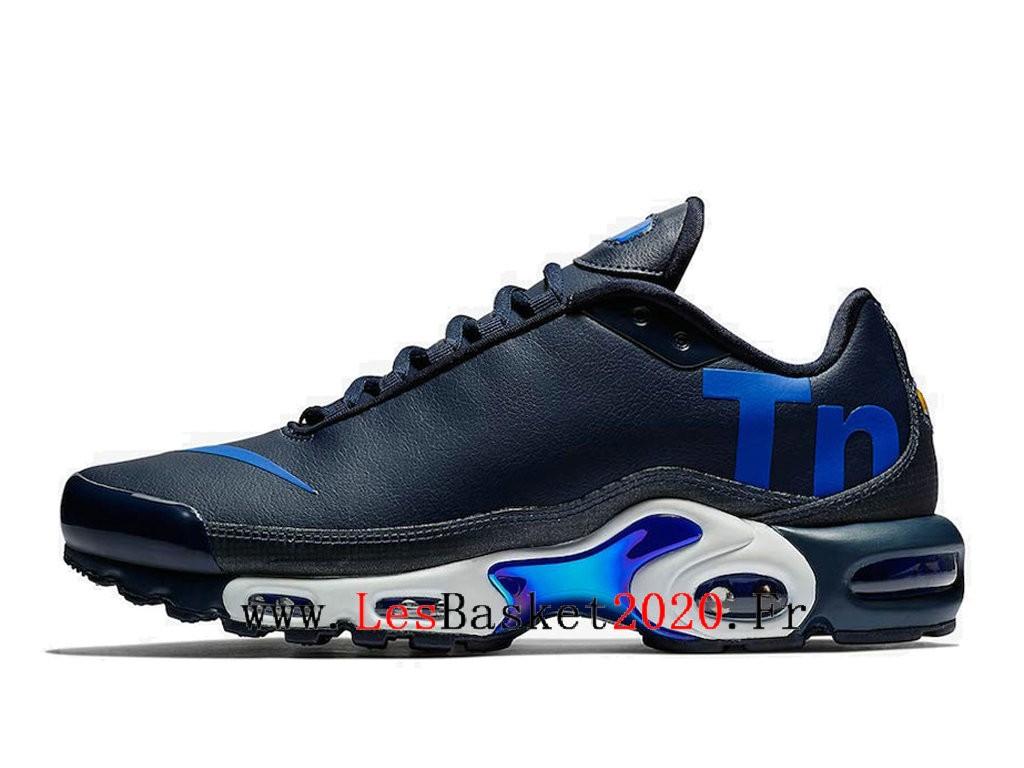 Boutique Nike Air Max Plus TN SE Chaussures Officiel 2020