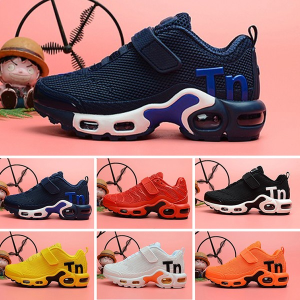 nike air max tn enfant