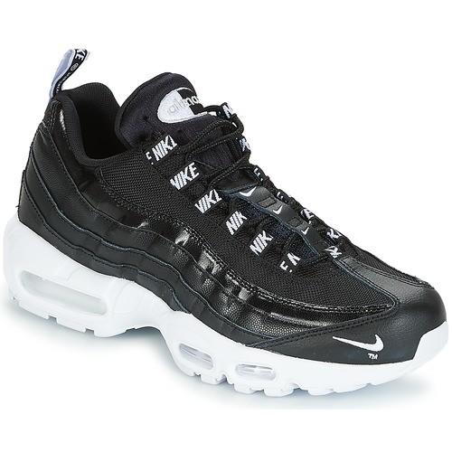 chaussure nike air max 770