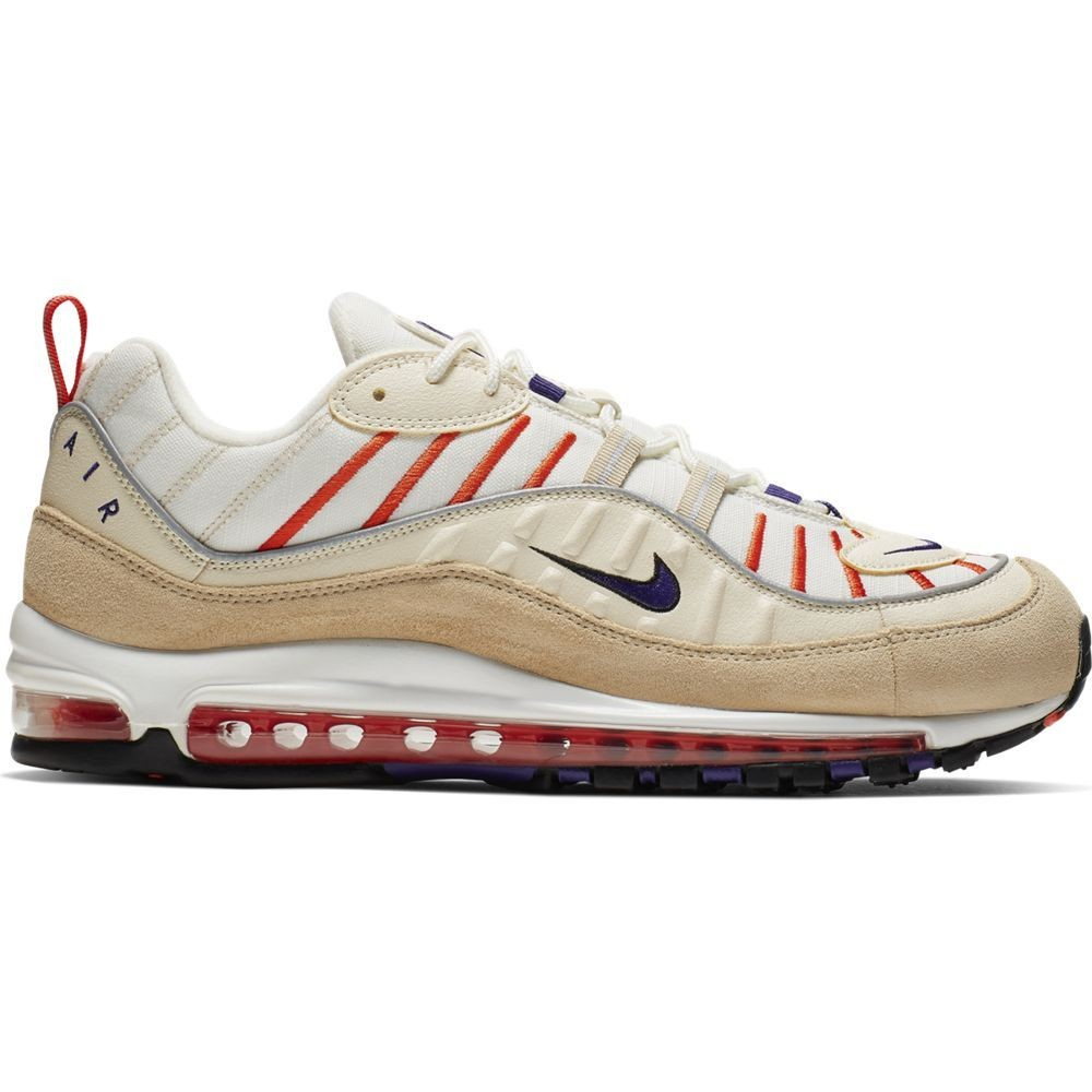 nike air max sneakers hommes