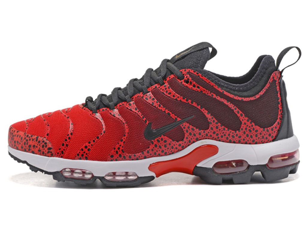 nike air tn requin homme