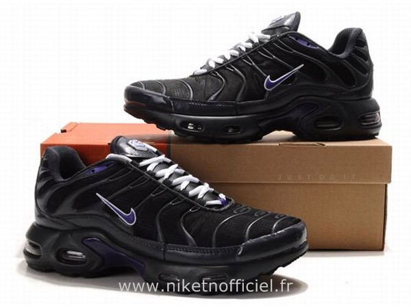 chaussure requin nike homme