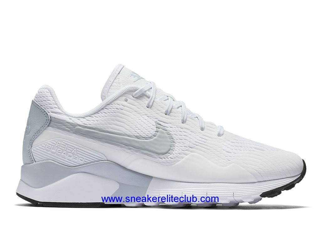 nike air zoom pegasus 92 homme