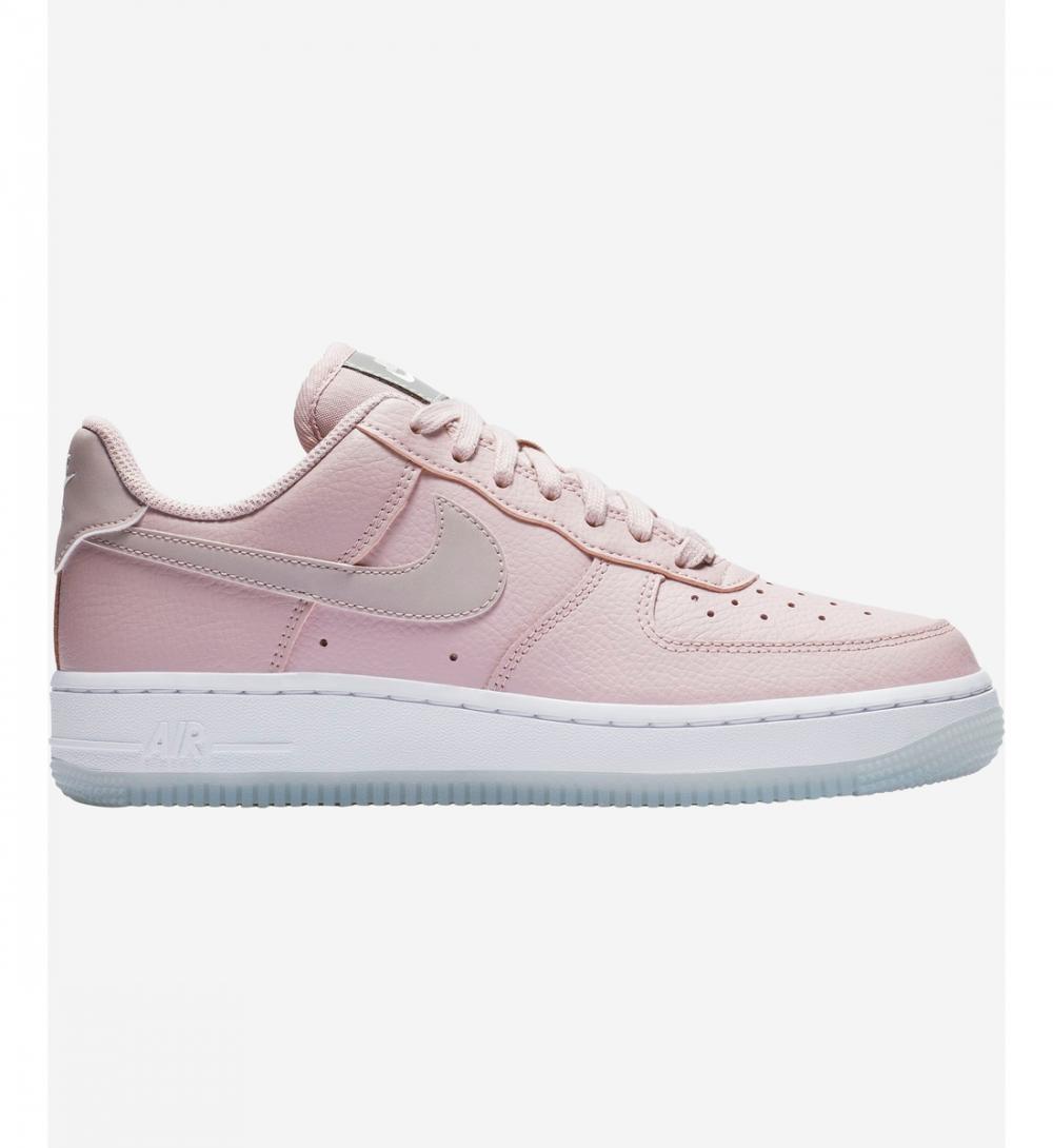 air force 1 rose femme