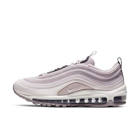 chaussure nike fille air max 97
