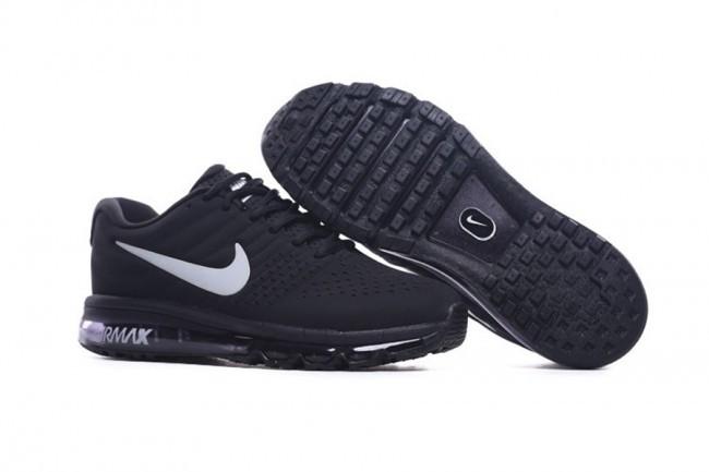 nike chaussure hommes air max 2017