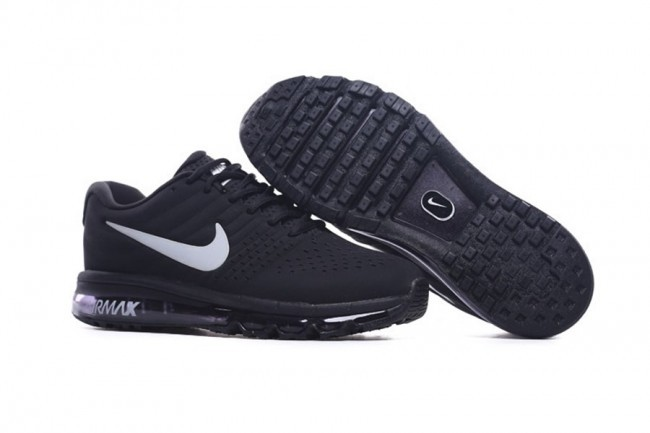 nike chaussures hommes air max 2017