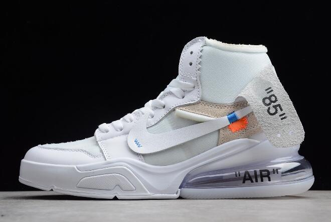jordan air force 1