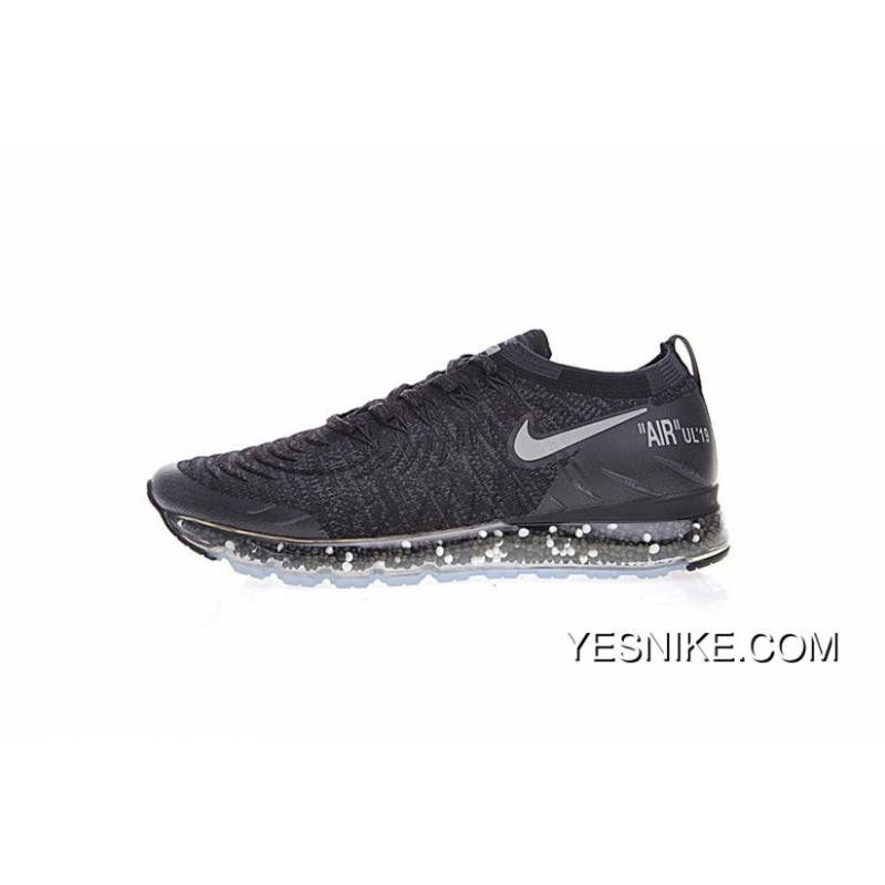 chaussures vans 375