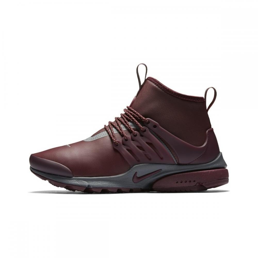 nike presto homme chaussures