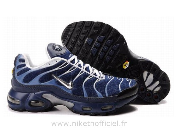 nike requin tn