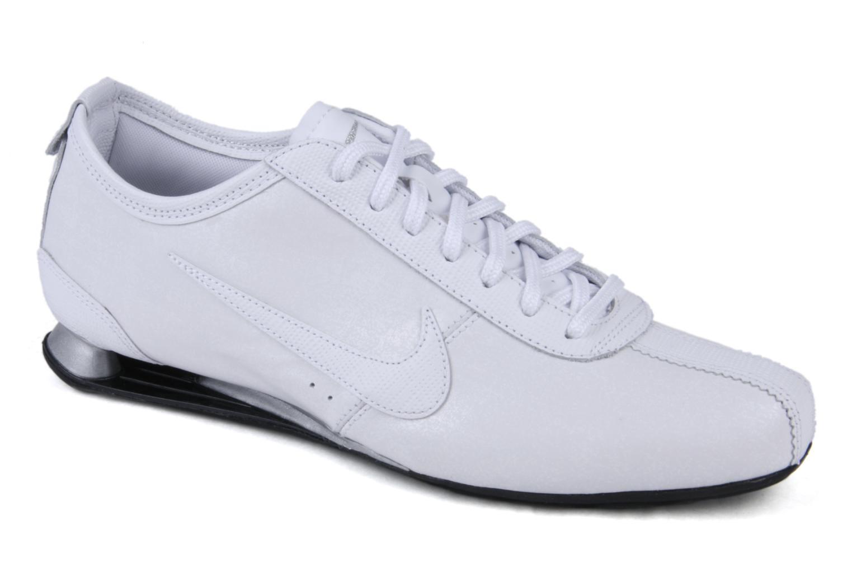 Chaussure Nike|Vans
