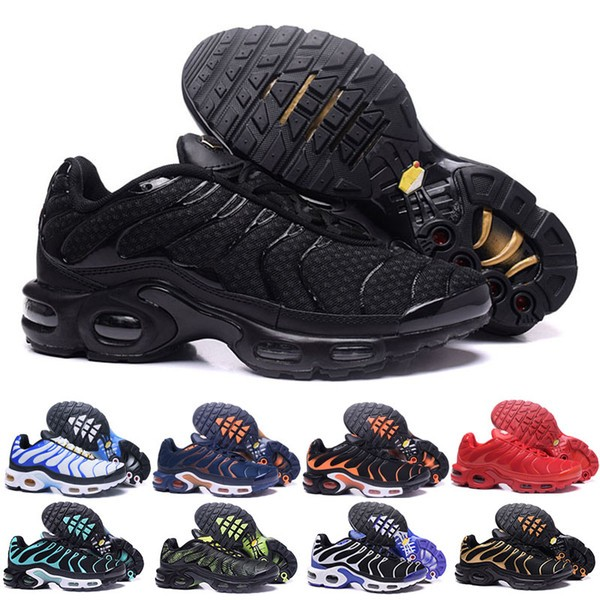 chaussure nike homme tn plus