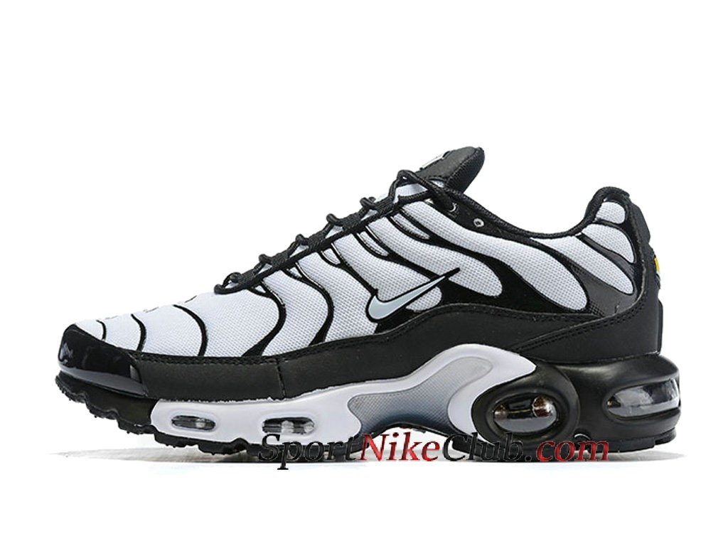 chaussure homme nike tn pas cher