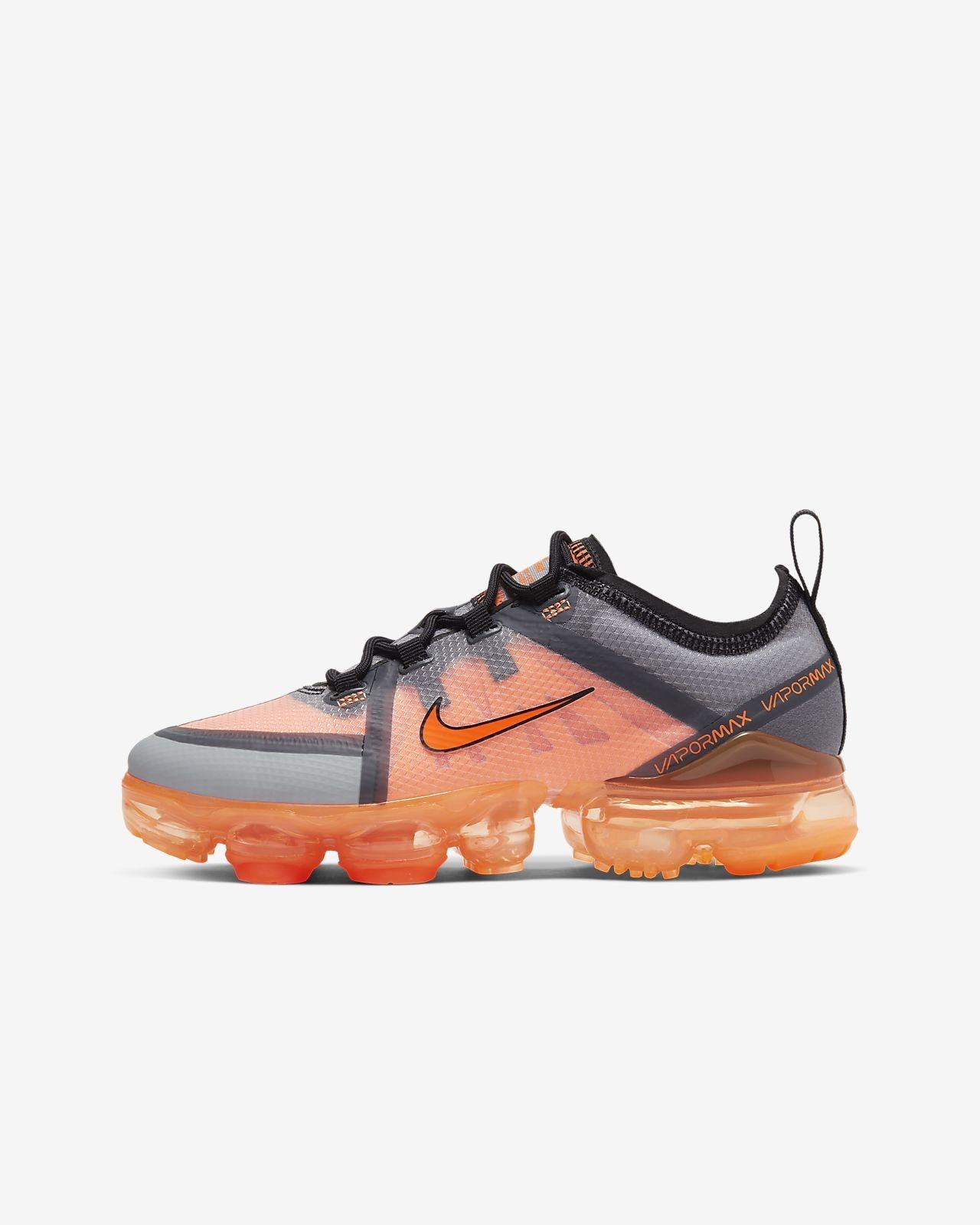 vapeur max nike chaussure