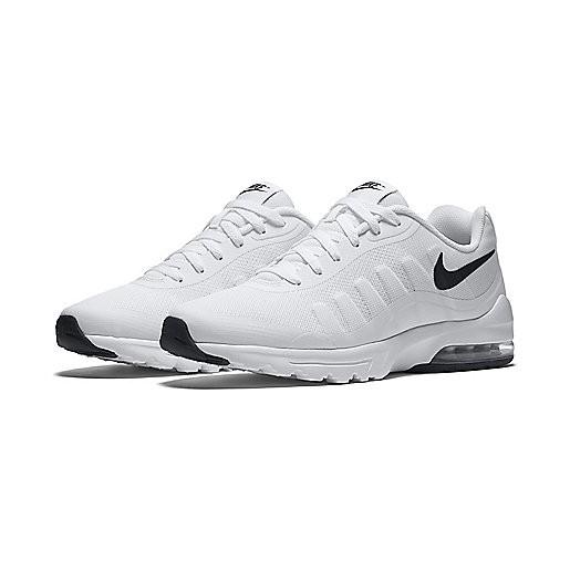 sneakers homme nike air max invigor