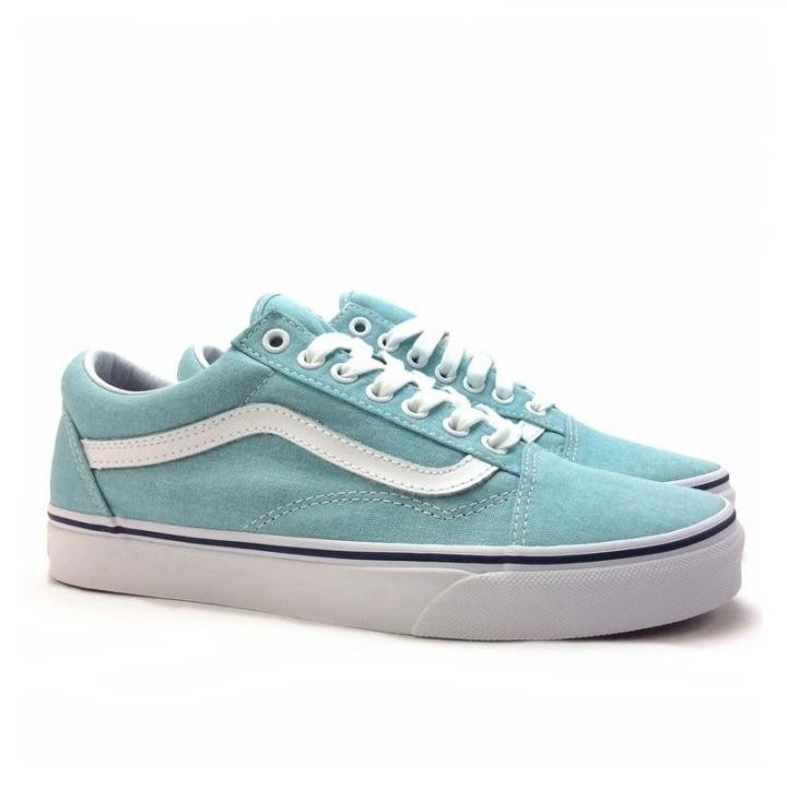 vans bleu turquoise, OFF 78%,where to buy!