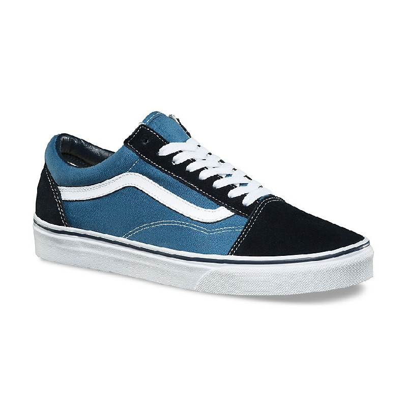 vans bleu marine, OFF 72%,where to buy!