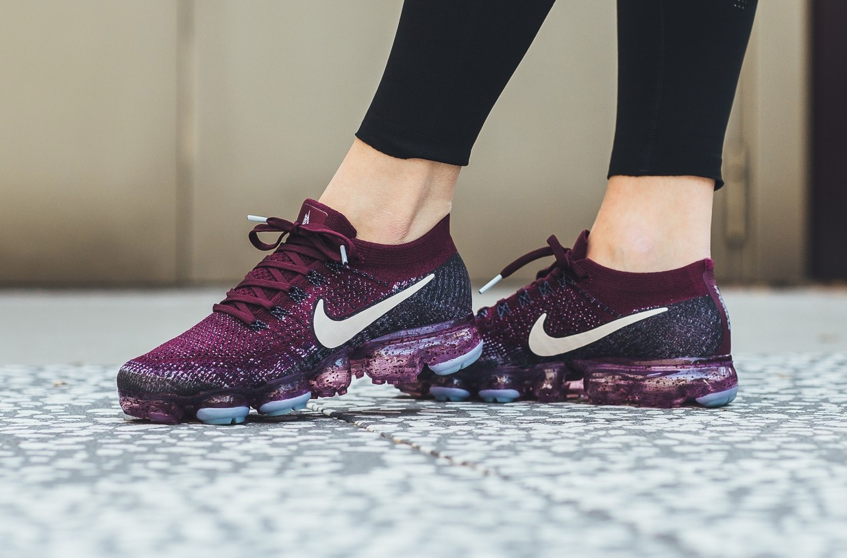chaussure nike femme vapormax buy clothes shoes online