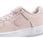 air force 1 enfant rose