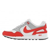 air max pegasus 89