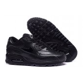 basket nike air max 90 homme